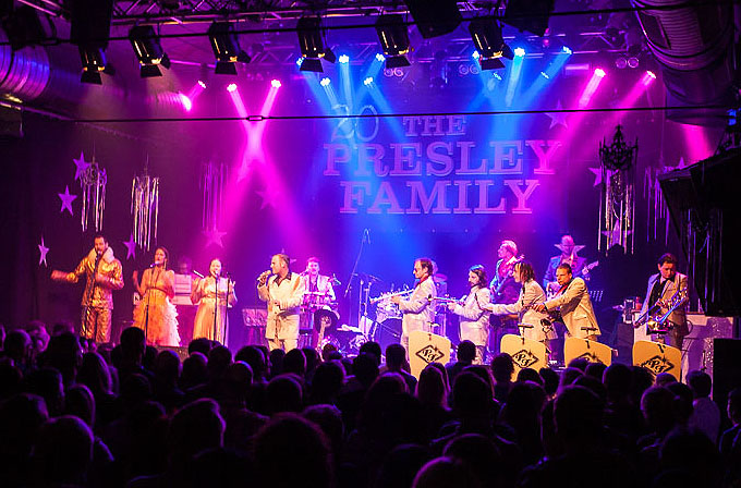 presley-family_stage-2.jpg